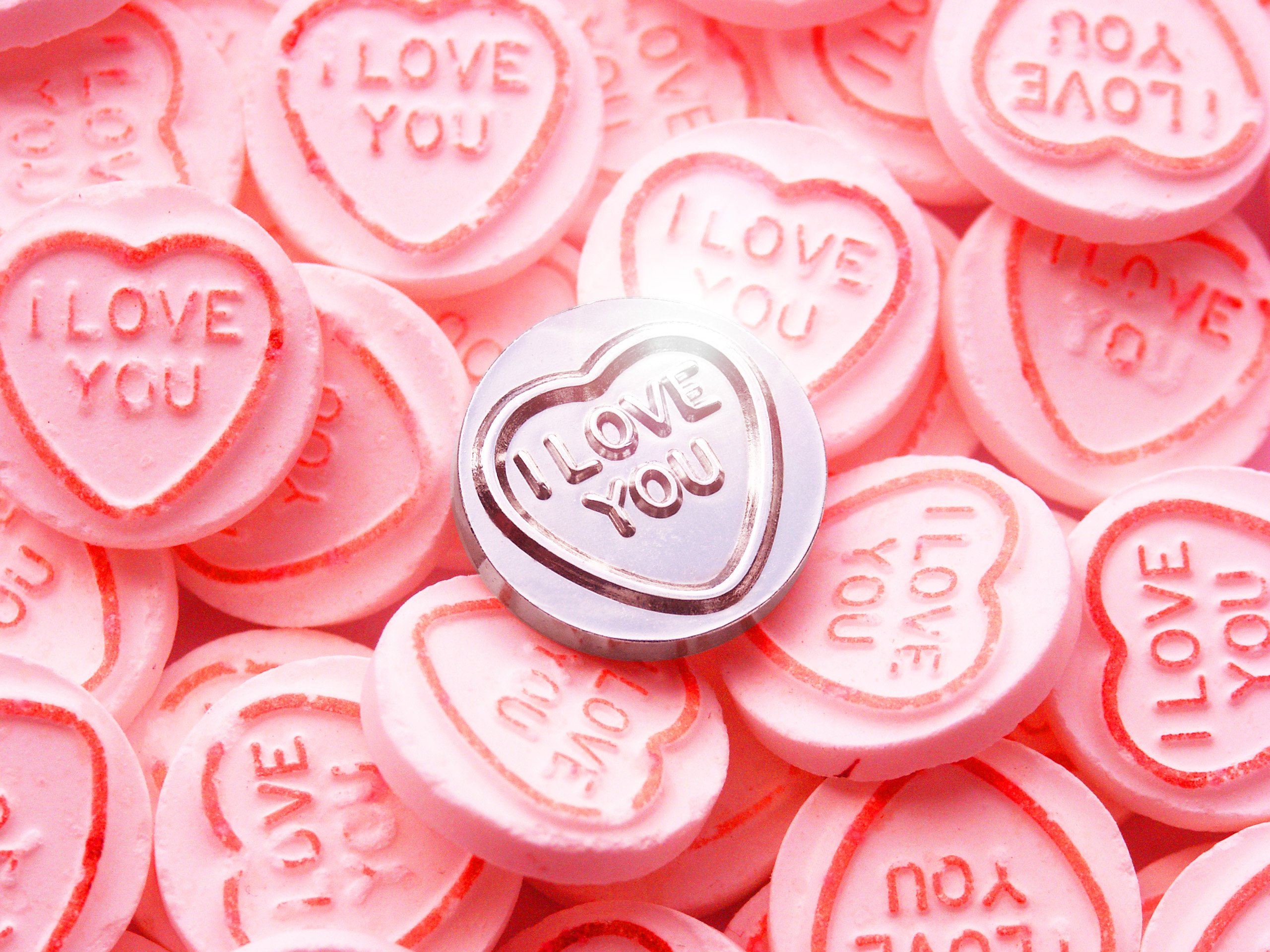 Have A Sweet Valentine